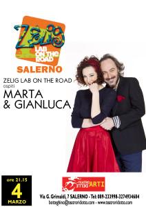ZELIG+marta e gianluca (2)