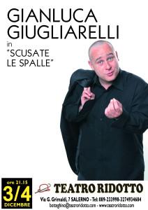 giuglarelli