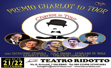 charlot-in-tour